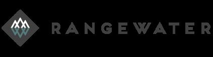 RangeWater Real Estate