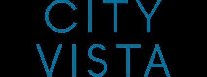 City Vista Apartments