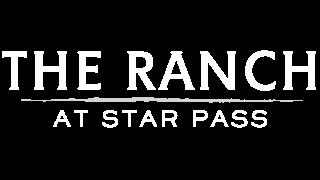 The Ranch at Star Pass