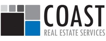 Coast Real Estate Services