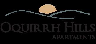 Oquirrh Hills Apartments