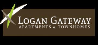 Logan Gateway Apartments