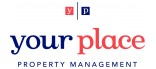 Your Place Property Management, LLC (fka Seacoast)