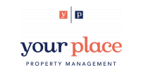 Your Place Property Management