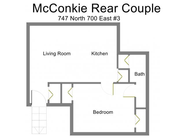 McConkie