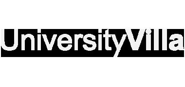 University Villa
