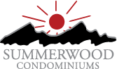 Summerwood Condos