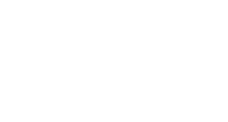 Southridge