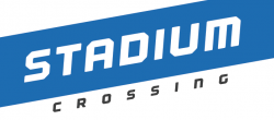 Stadium Crossing