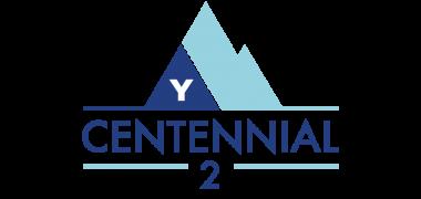 Centennial 2