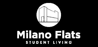 Milano Flats