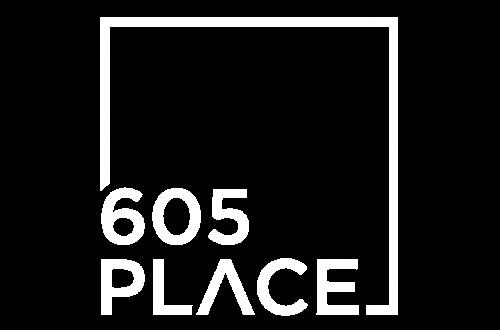 605 Place