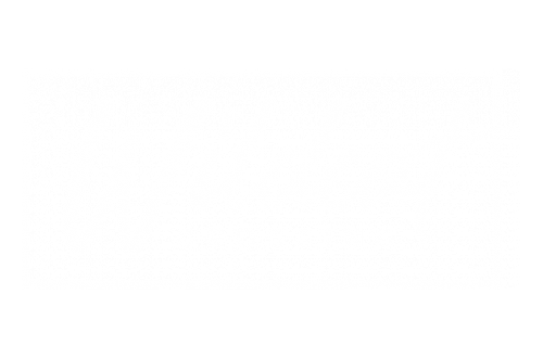 Wildcat Crossing