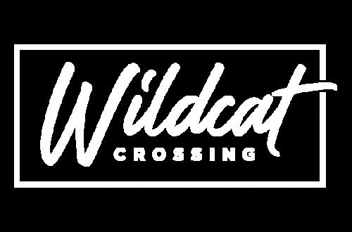 Wildcat Crossing