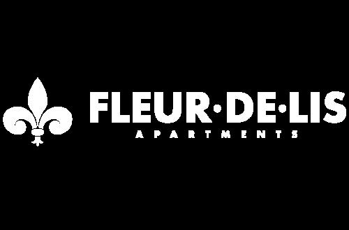 Fleur De Lis Apartments