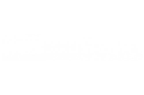 Liberty Square ID Logo