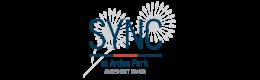 SYNC at Arden Park