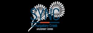 SYNC at Purgatory Creek