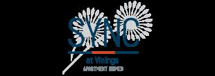 SYNC at Vinings