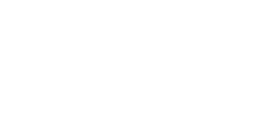 Alta View Apartments