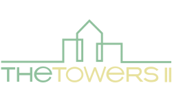Towers II Logo