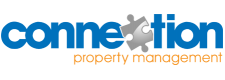 Connextion Property Management, LLC