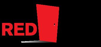Red Door Apartments