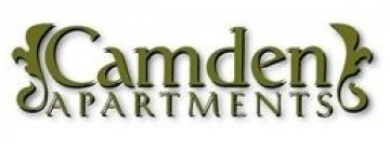 Camden Apartments