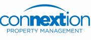 Connextion Property Management Logo