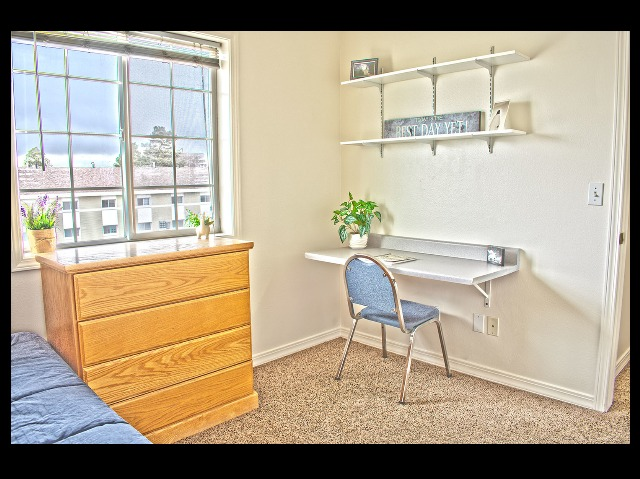 Connextion_Property_Approved_BYUI_Management_Camden_Single_Housing_Men_Women_Apartments_BYU-Idaho_College_Private_Bed