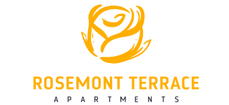 Rosemont Terrace Apartments