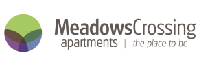 Meadows Crossing Apartments