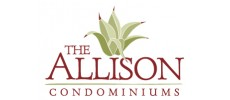 The Allison Condominiums