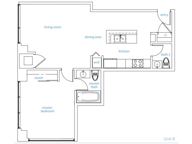 02 Floor plan