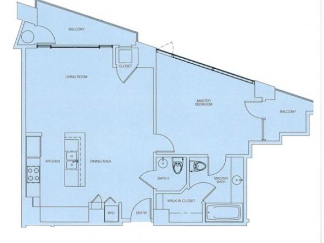 05 floor plan