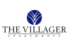 Villager Apartments