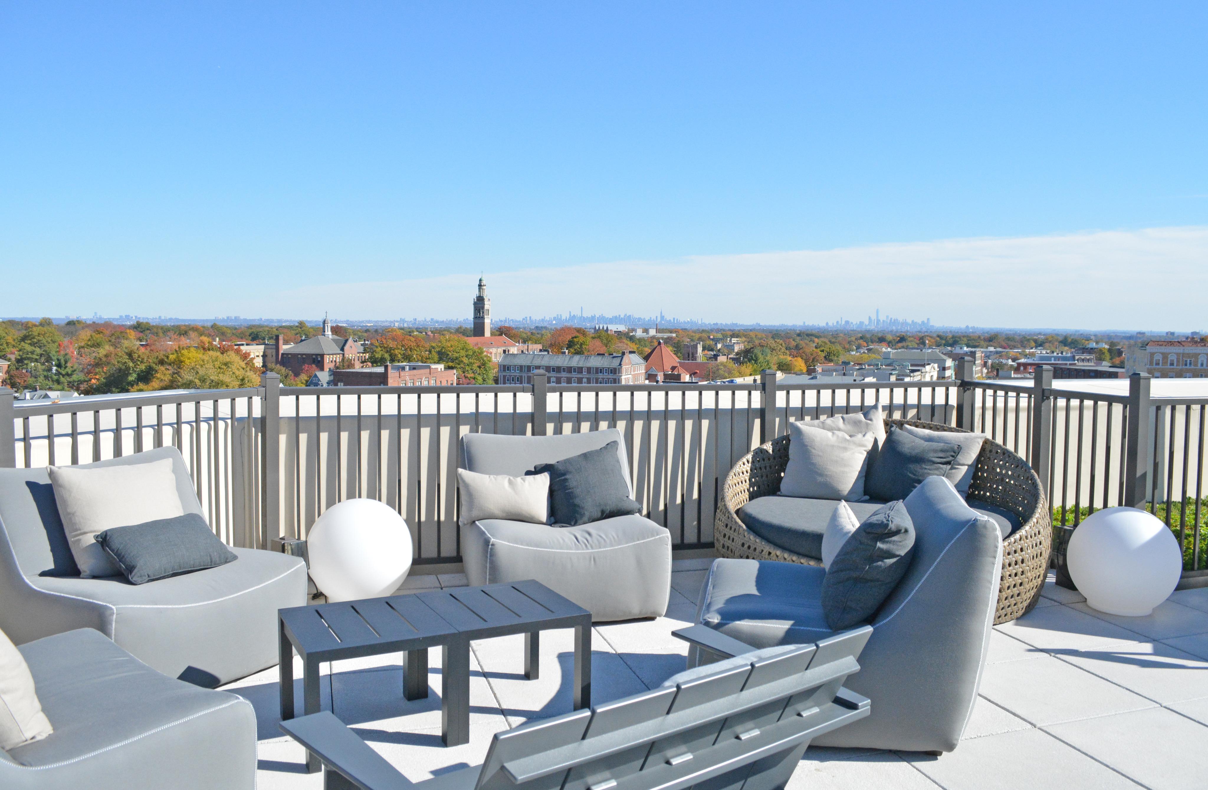 Apartments In Montclair NJ | Valley U0026 Bloom