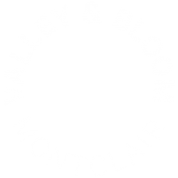 Valley & Bloom Logo