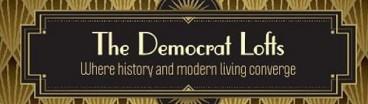 Democrat Building Master Tenant, LLC