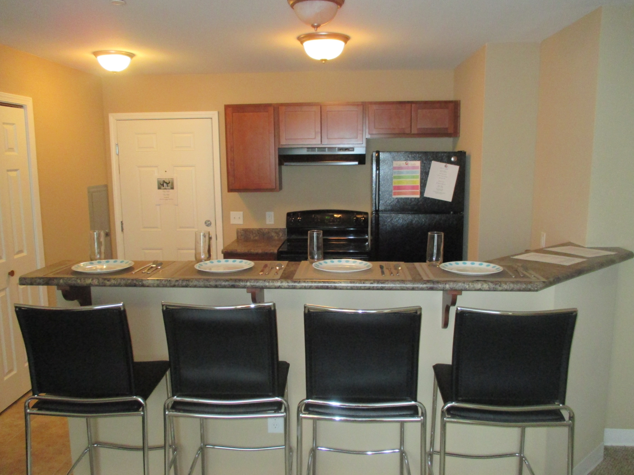 Image of Fully Furnished for The Villas at Baraboo