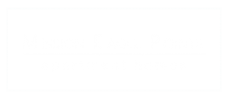 Mission Eagle Pointe