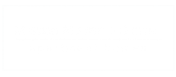 Mission Mayfield Downs
