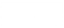 Hickory Highlands Apartments