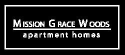 Mission Grace Woods
