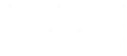Calvert at Quarterfield Station