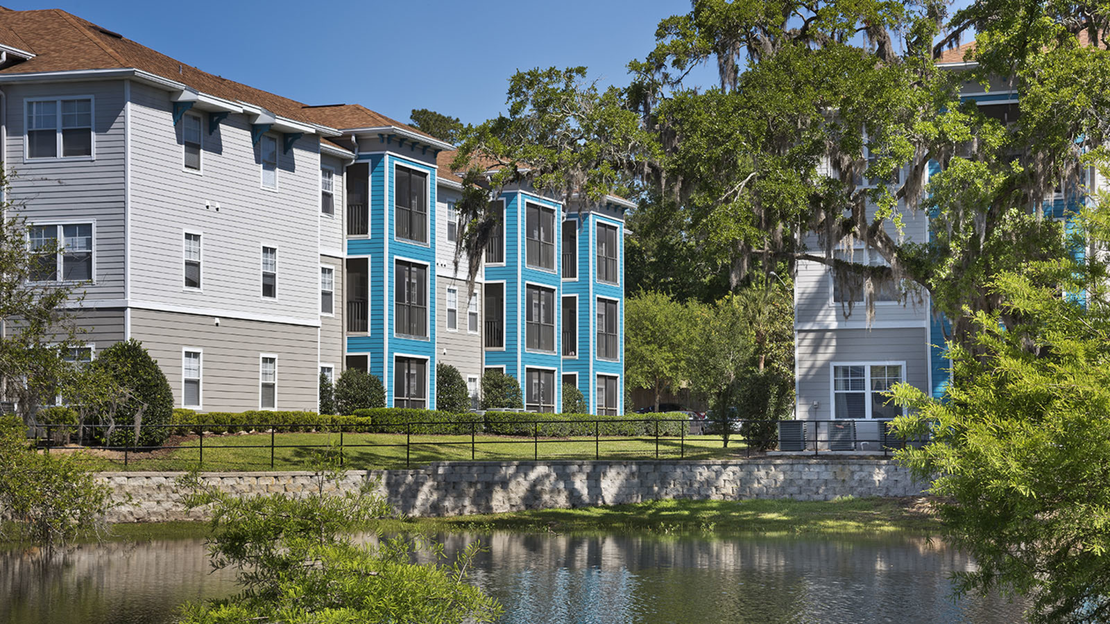 The enclave apartments gainesville fl - 3 bedroom apartments in gainesville fl ...