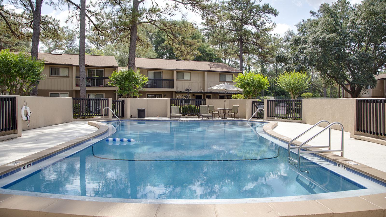 Apartments In Gainesville, FL