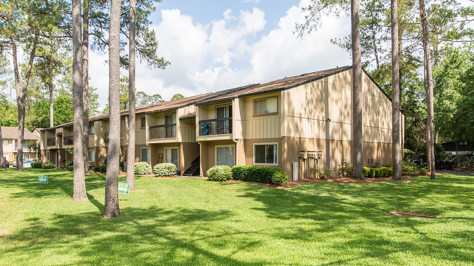 Delicieux Apartments In Gainesville, FL