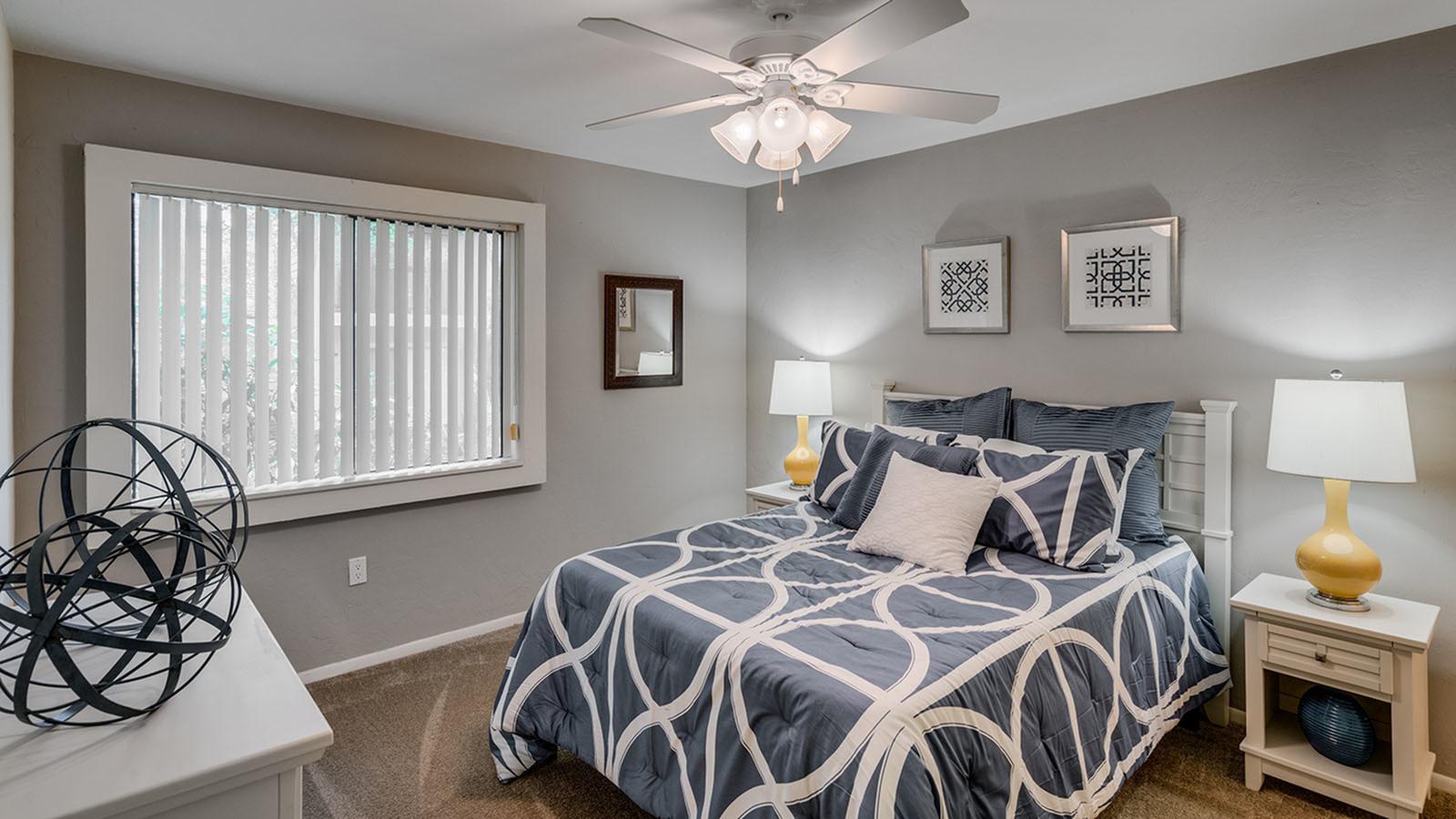 the laurels apartments  gainesville fl