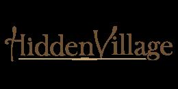 Hidden Village Apartments